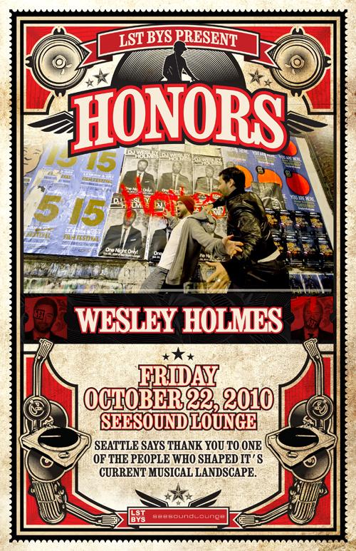Honors_WesleyHolmes_10222009WEB