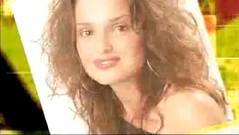 Jeanine2