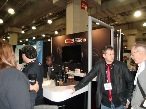 ad-tech NYC 2010 006