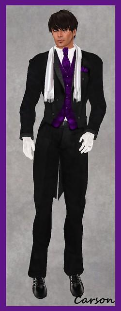 sf design june tux add on purple (2)