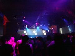 Air France Music A380 Inspiration @ WAREHOUSE702