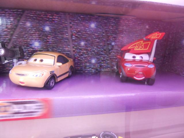 disney cars target speedway 9 pack (4)