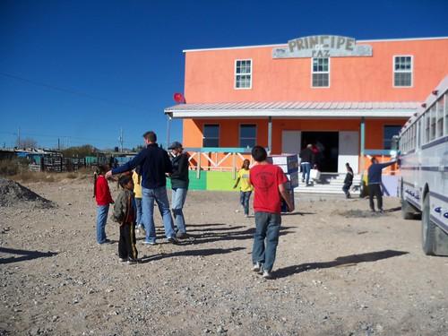 Juarez November 2010 321.JPG