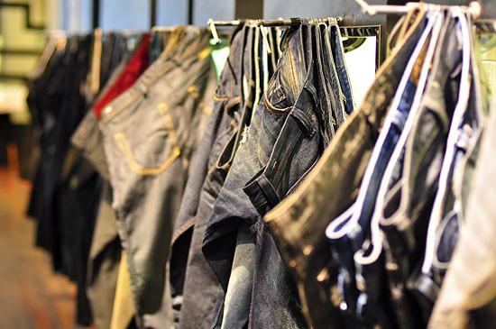 4842323598_b657eace29_z Diesel Denim Gallery - New York New York  Shopping New York Fashion Cool Art