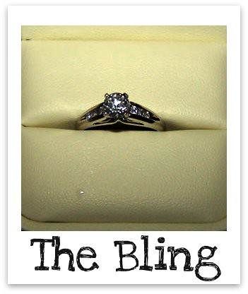 thebling