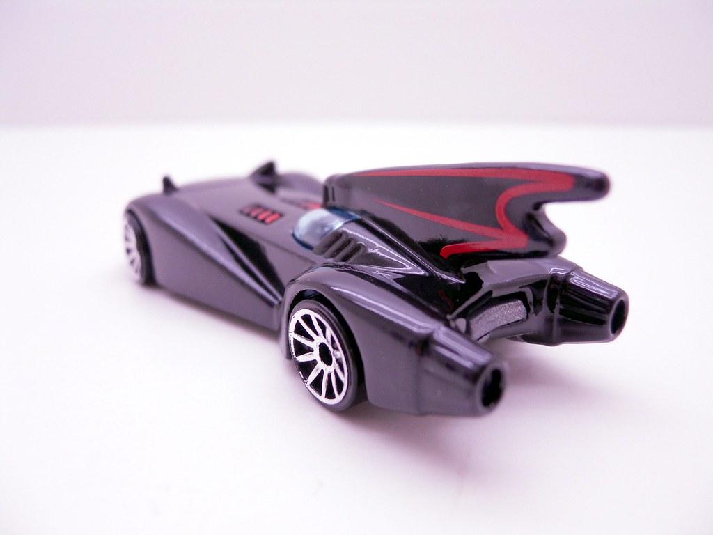 hws 2010 new model batmobile (5)