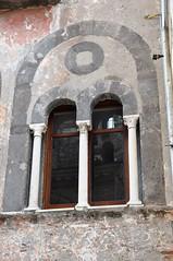 Minturno (Itálie, Lazio)