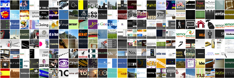 248 blog posts