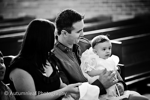 Xanthe Infant Baptism-005.jpg