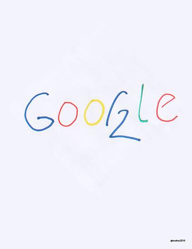 google12