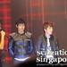 Big Bang at Korean Pop Night Concert