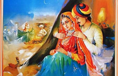 indian_poster_QP40_l