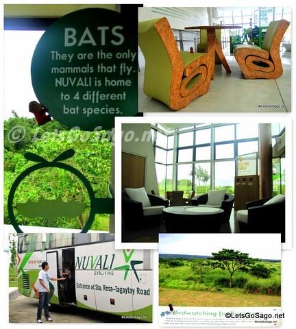 Nuvali Ecoliving & Community Lifestyle
