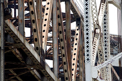 Calumet Bridge