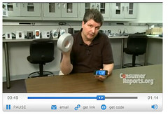 iPhone 4 duct taped - pix 1