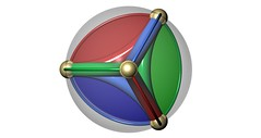 BergeTangle-RGB4