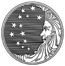 220px-P&G_logo