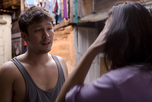 IMG_9128_Danny(Baron Geisler)is confronted by Lizette(Meryll Soriano)