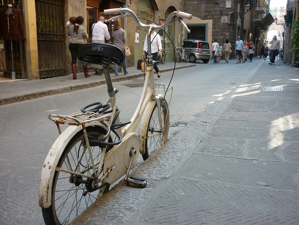 Italy-bikes_18