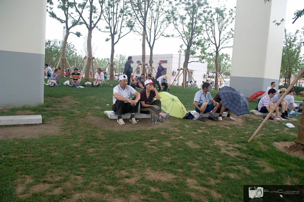 Shanghai 2010 (45 of 367)