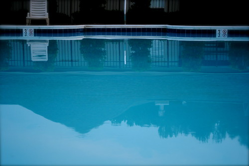 [204/365] Pool