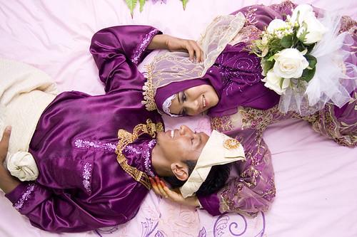 perkahwinan-kuantan-syamimi-4
