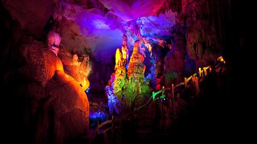 Dule Caves III