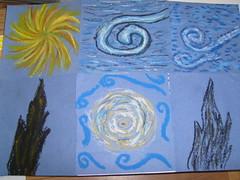 Van Gogh Art Project 050