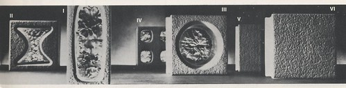 intaglio glass block catalog photo