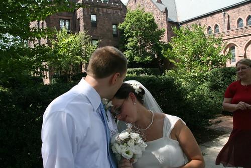 2010-08-14-g-d-wedding--014