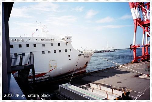 b-20100629_natura127_006.jpg