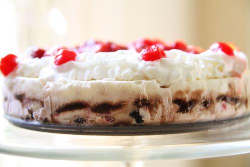 bs ice cream cake3