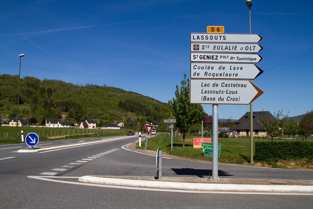 Saint-Come-d'Olt 20100427-IMG_4434