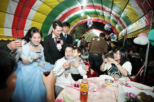 TCYC_WED_Collection_371