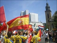 Frankfurt - Parade der Kulturen 2010 (06)