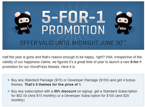 5for1promotion