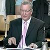 Fergus Ewing Scottish Parliament