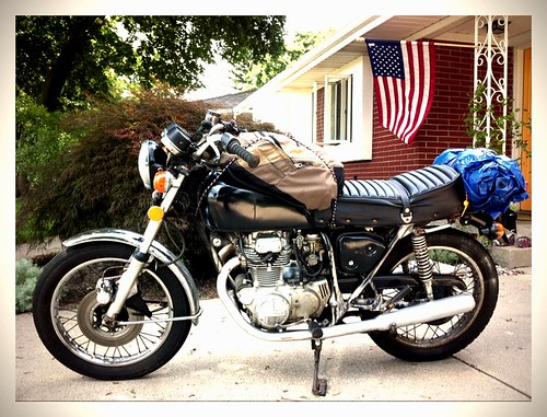 motoventures