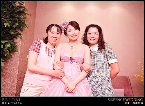 JDHY_2_0183