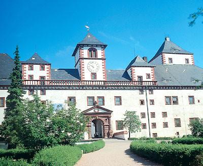 erzgebirge-augustusburg