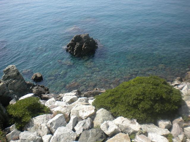 Così è il mio mare