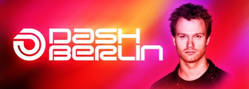 Dash Berlin @ www.enationfestival.com