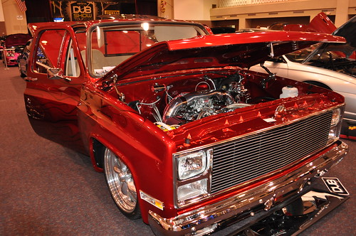 MD DUB SHOW SHOW 2010 (129)