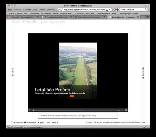Screen shot 2010-08-09 at 9.10.52 AM
