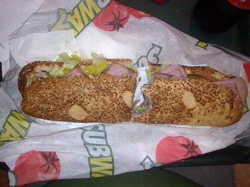 Subway_sub