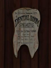 Cheap Dentistry