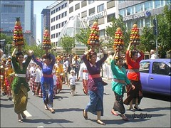 Frankfurt - Parade der Kulturen 2010 (20)