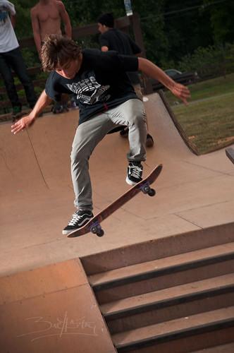 Skate_Cantrell_0101