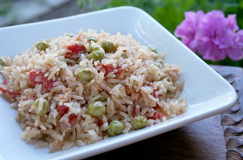 peas_rice3