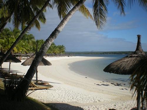 Clima a Mauritius (1/2)